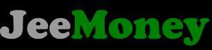 JeeMoney