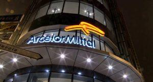 Arcelor-Mittal
