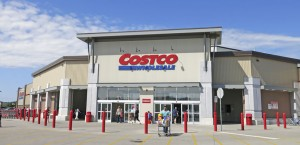 Costco-featured-1