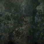 another_grunge_background_by_kmk422
