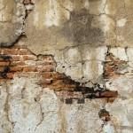 brickwallalley
